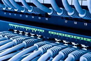Structured Cabling 2