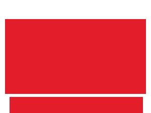cvs-logo-png
